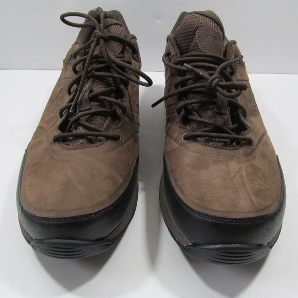 New Balance Shoes | Mw1300dd Size 15